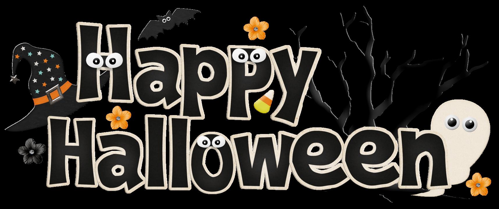 Happy Halloween 2015! | That Artsy Reader Girl | Fall/Thanksgiving ...