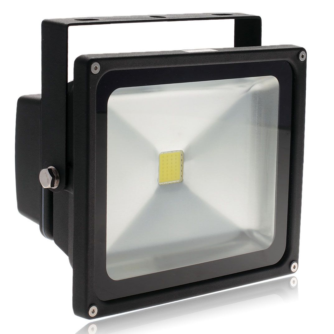 50w Competitive Price Led Flood Light 2 Epistar 10 200w Available 3 Ac85 265v Dc12v 4 No Flicker Green 5 Ce Rohs Led Flood Lights Flood Lights Led Flood