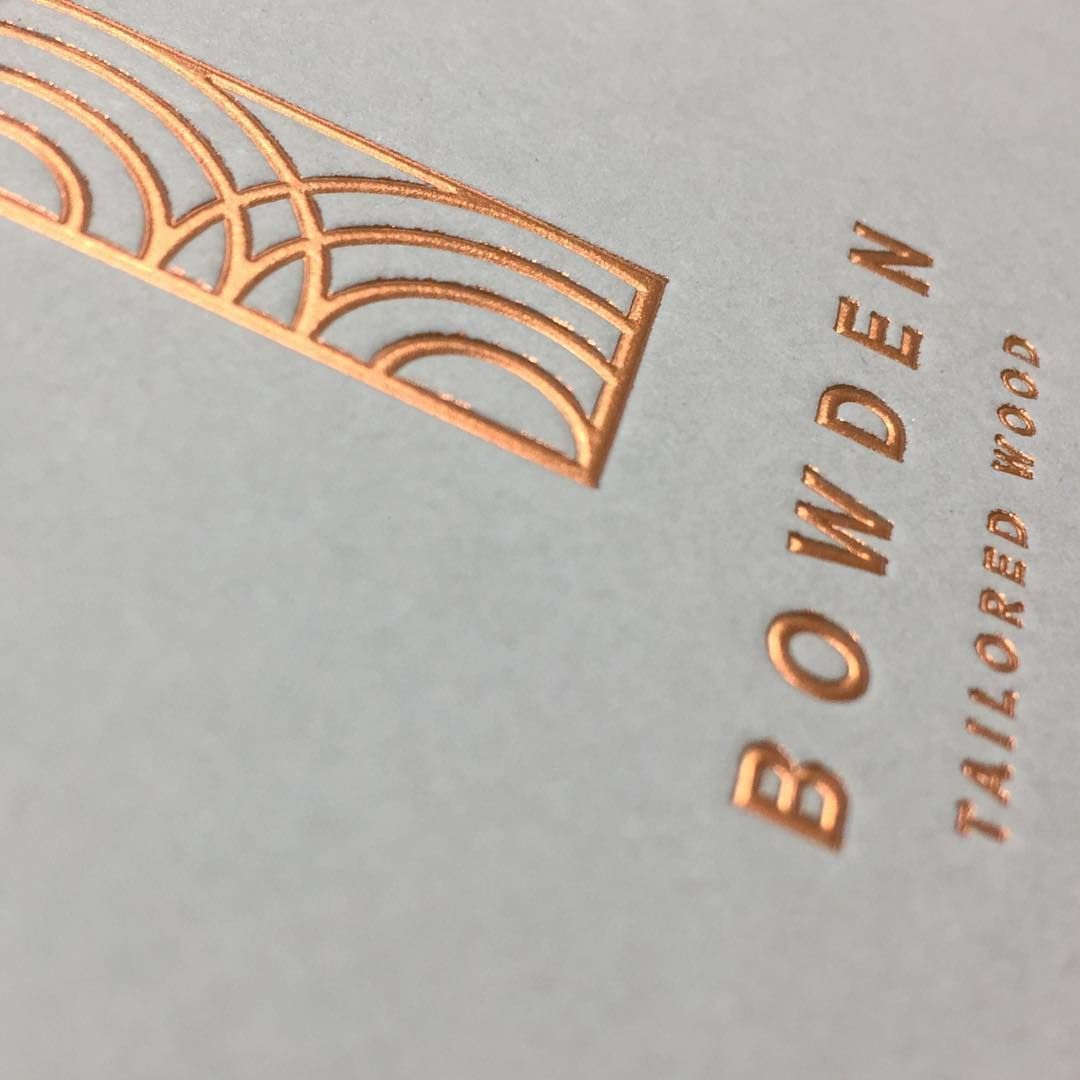 Embossing Hot Foil Printing Hot Foil Stamping Hot Foil Stamping Design Foil Blocking Foil Stamping Design Embossed Business Cards Foil Business Cards