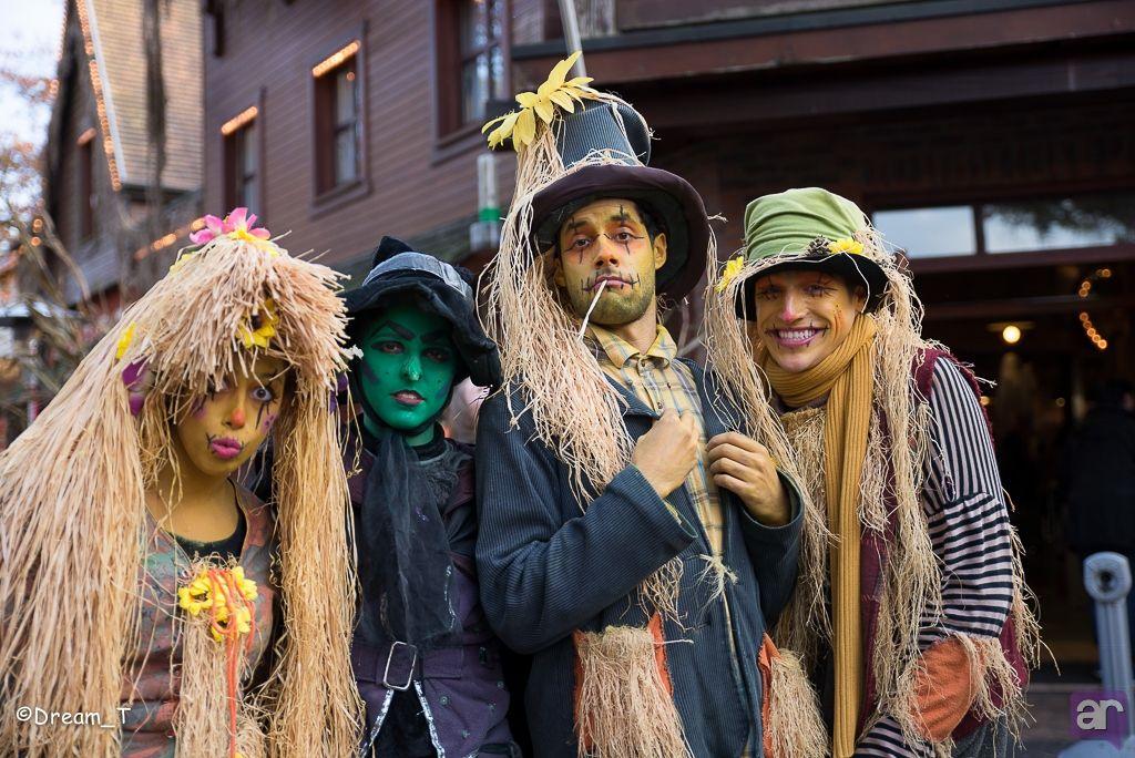 Bobbejaanland Halloween.Bobbejaanland Halloween 2014 Pictures Ashton Reports
