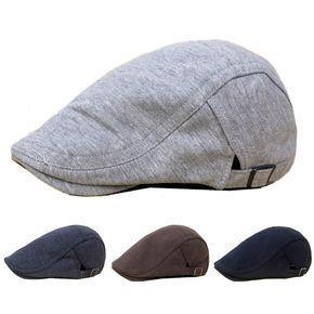 a95d0cc9c837b gorras y boinas de vestir para hombres adidas - Saferbrowser Yahoo Image  Search Results