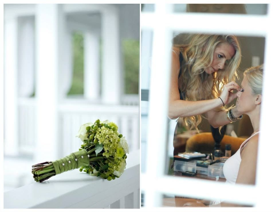 LM Wedding Photography
