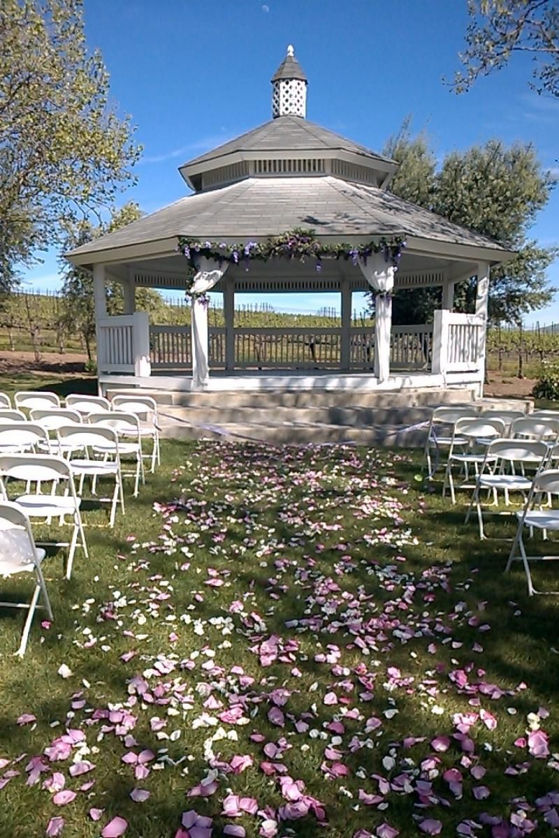 rios lovell estate winery weddings get prices for east bay wedding venues in livermore