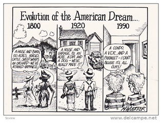 Essays In English N  In The Book Of Mice And Men George And Lennies Dream Was To Get  Their Own Land And Have A Farm But Everyday The American Dream Is Changing  From  Theme For English B Essay also Example Of Thesis Statement For Argumentative Essay N  In The Book Of Mice And Men George And Lennies Dream Was To  Example Of Thesis Statement For Essay
