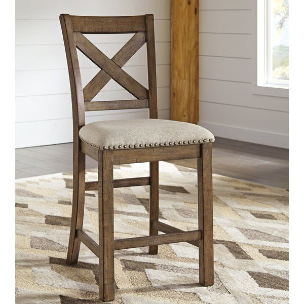 Hillary 24 5 Counter Stool In 2020 Home Bar Furniture