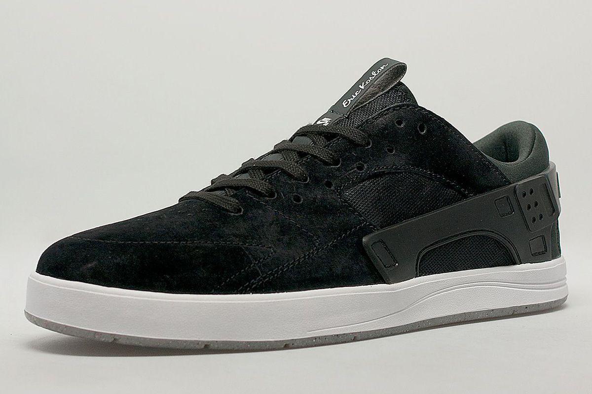 più popolare la moda più votata vendita calda autentica Nike SB Koston Huarache