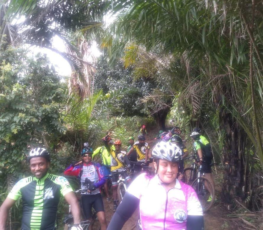 #peritosdopedal #pdp #roadcycling #fitness #biker #cyclingpics #bicicleta #running #grupodepedal #sa...