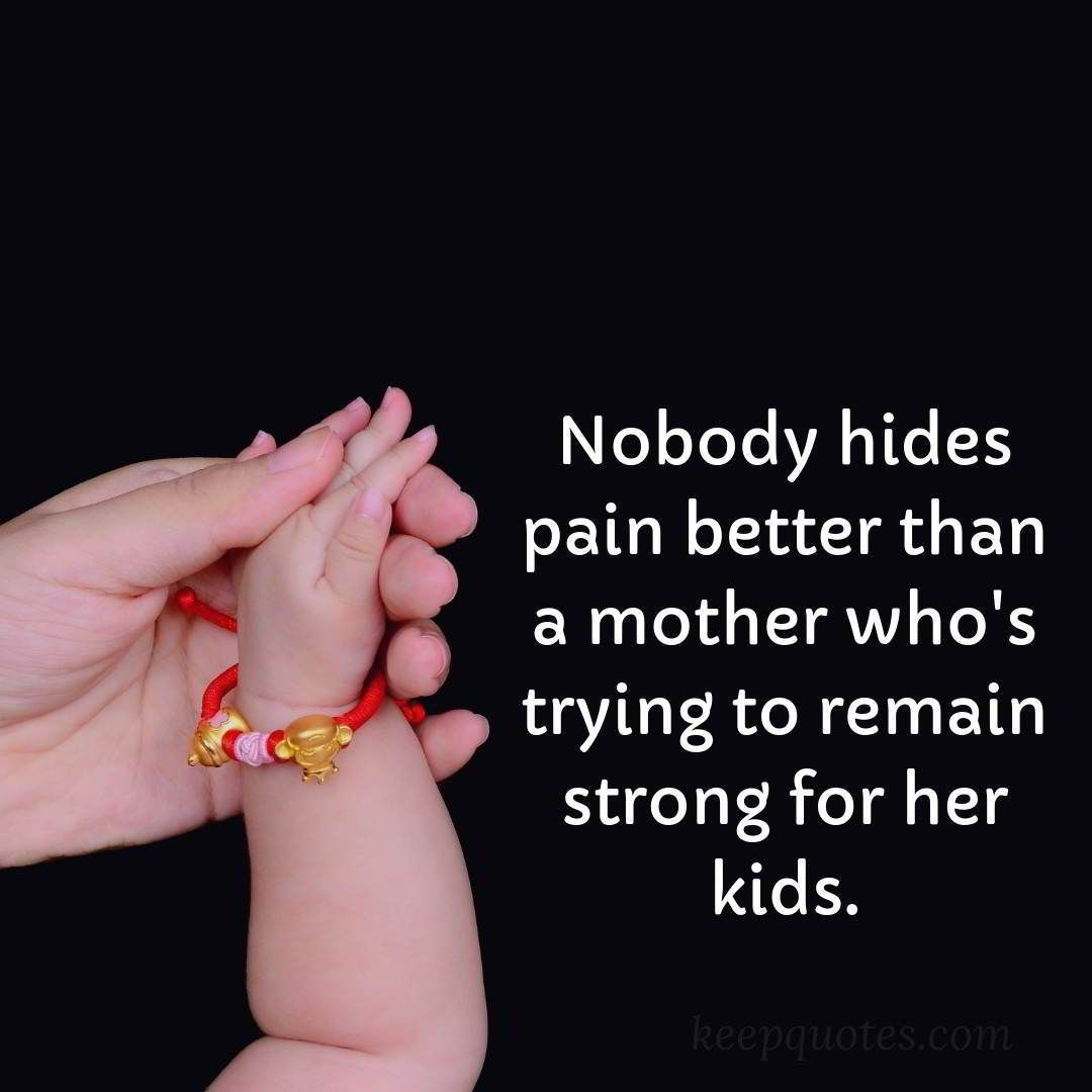 Pin On Strong Woman Quotes