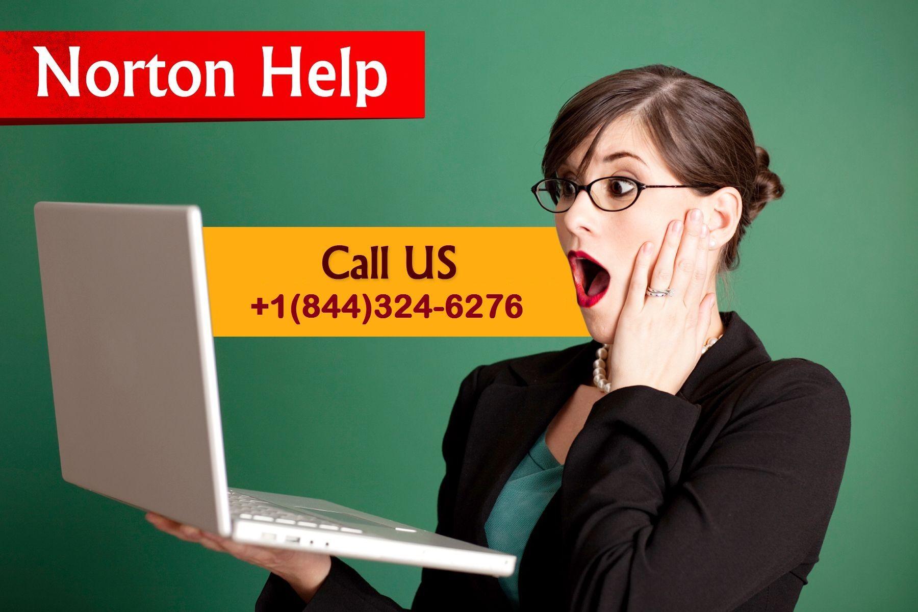 Protecting Children's Privacy Online Norton antivirus