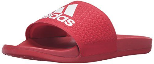 ced62becee49 Adidas Performance Mens Adilette Cf Ultra C Athletic Sandal   See this  great product. (This is an Amazon affiliate link)