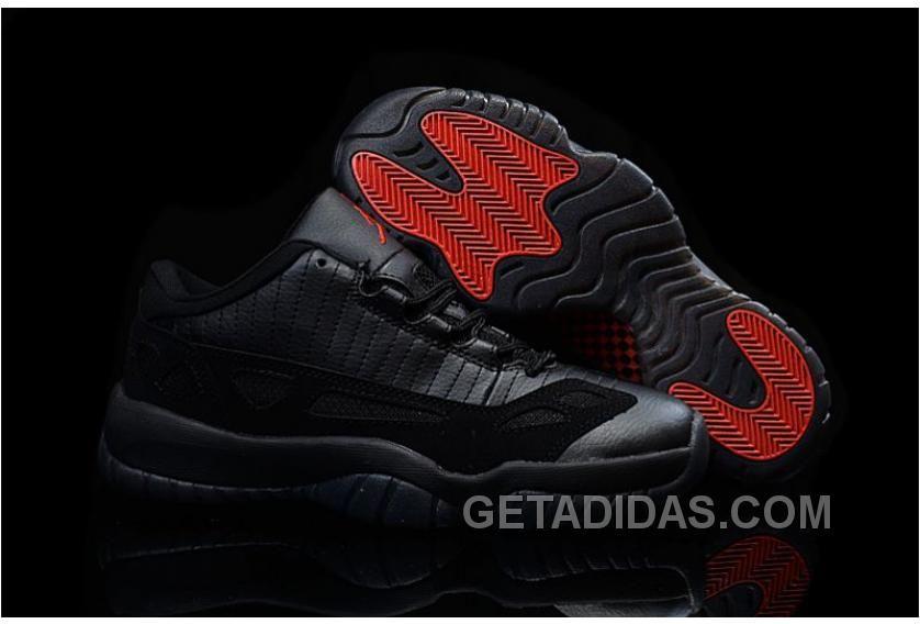 super popular 59cc0 7acbd ... force 1 high 07 mens shoe e490a 1f1ec  greece getadidas nike air jordan  a3091 87ee7