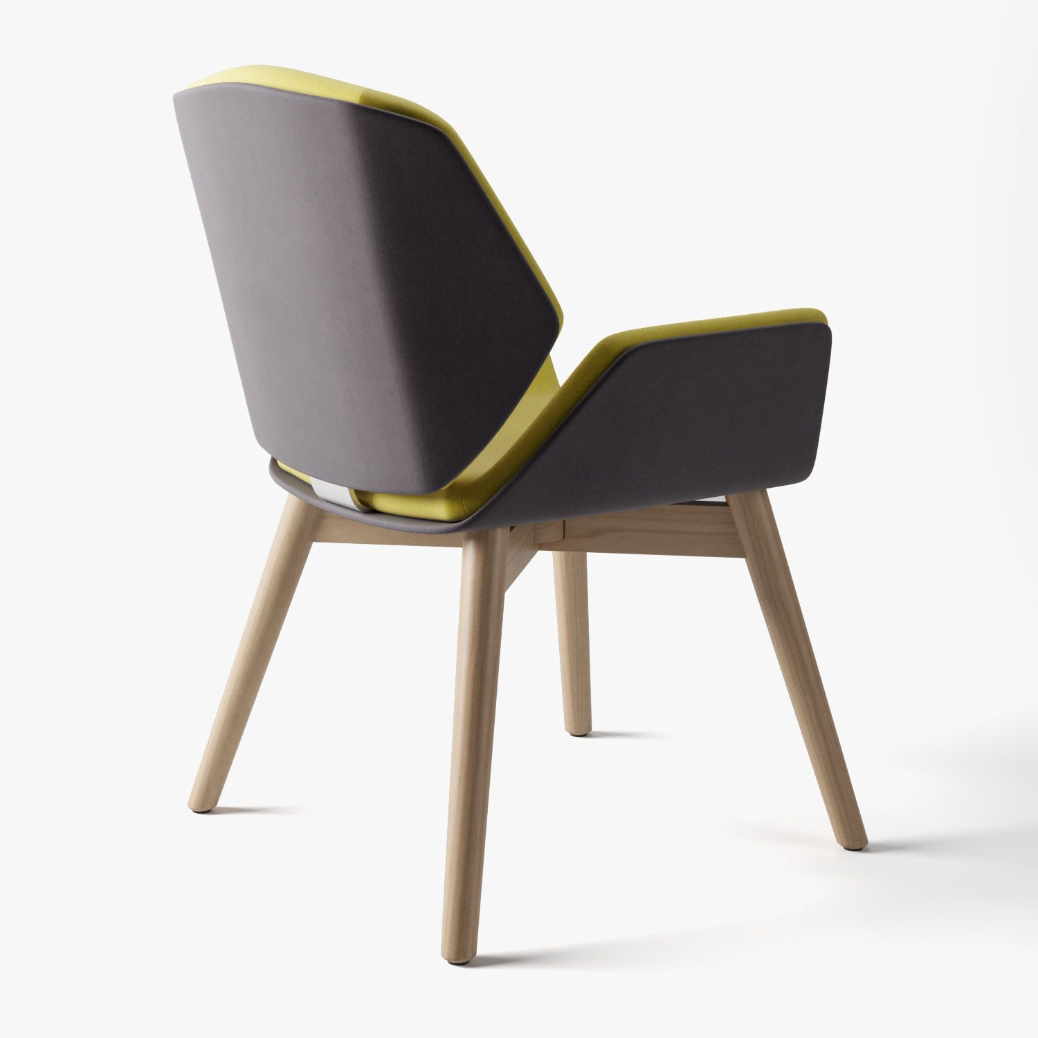 100% quality best selling better BOSS DESIGN Kruze Chair on Behance | FUNITURE in 2019 ...