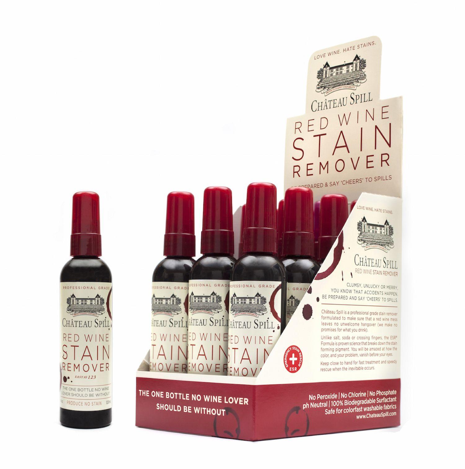 Savino Wine Preserving Carafe Glass Glass Wine Carafe