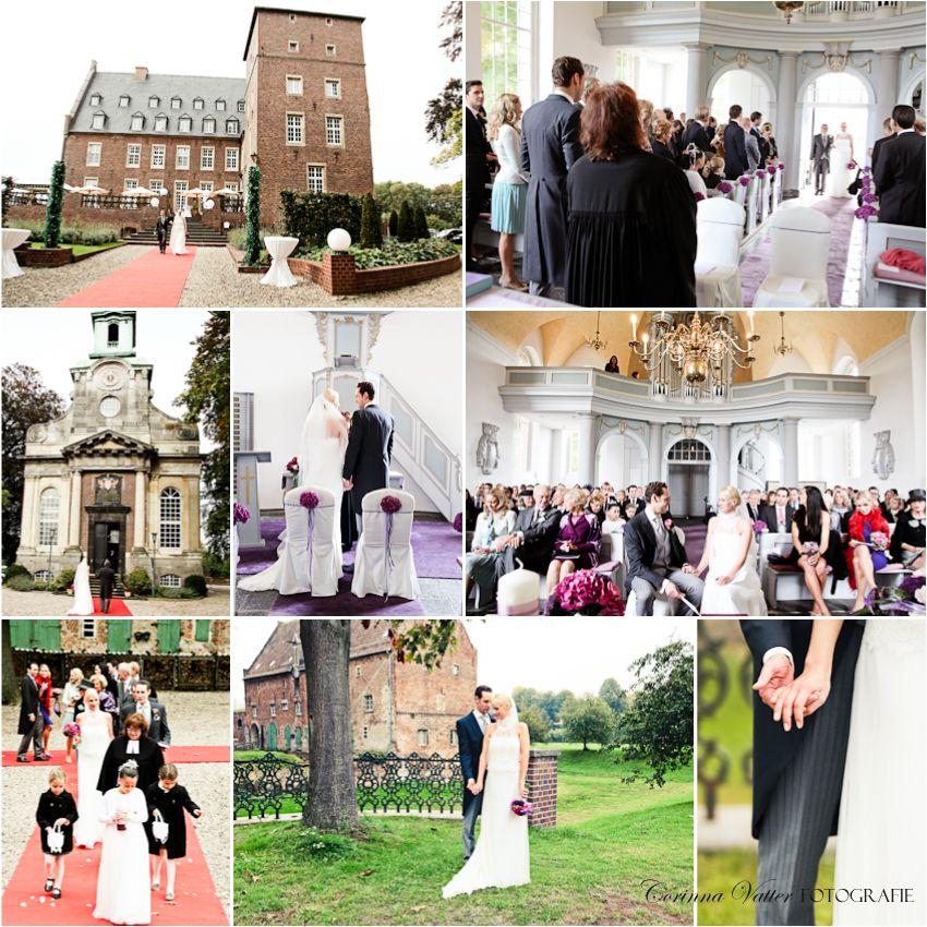 Pin von CorinnaVatter Fotografie auf Hochzeitslocations