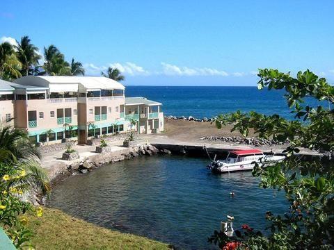 World Hotel Finder Bird Rock Beach St Kitts And Nevis Deals Pinterest Hotels