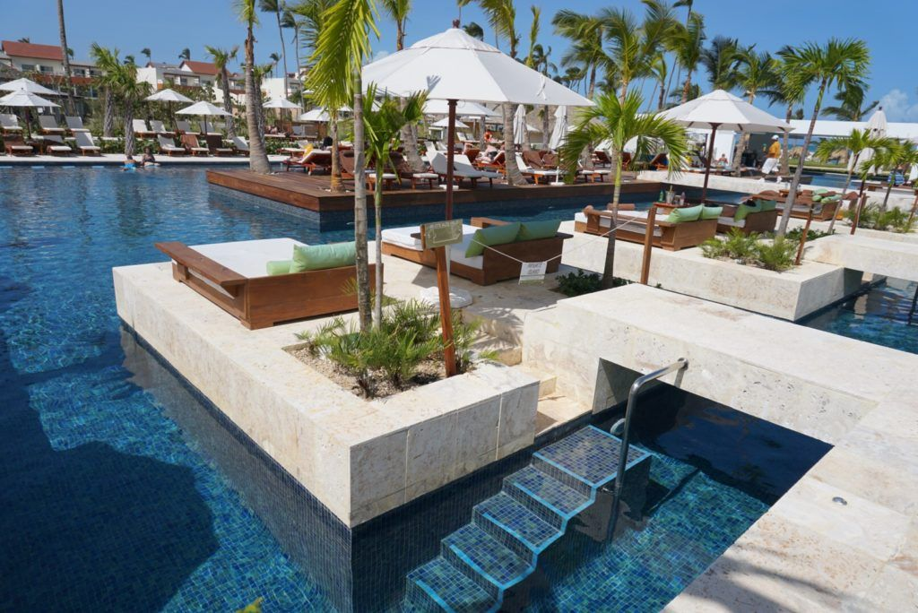 Why Now Onyx Punta Cana Should Be Your Next All Inclusive Vacation Now Onyx Punta Cana Punta Cana Resort All Inclusive Vacations