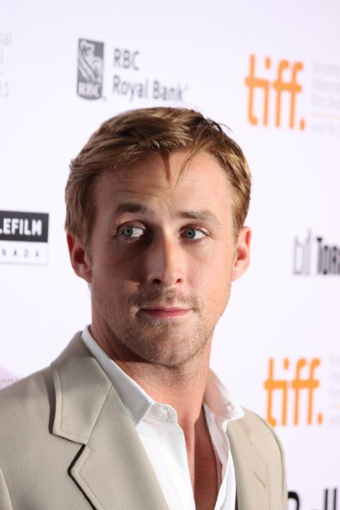 Ryan Gosling photos, including production stills, premiere photos and other event photos, publicity photos, behind-the-scenes, and more.