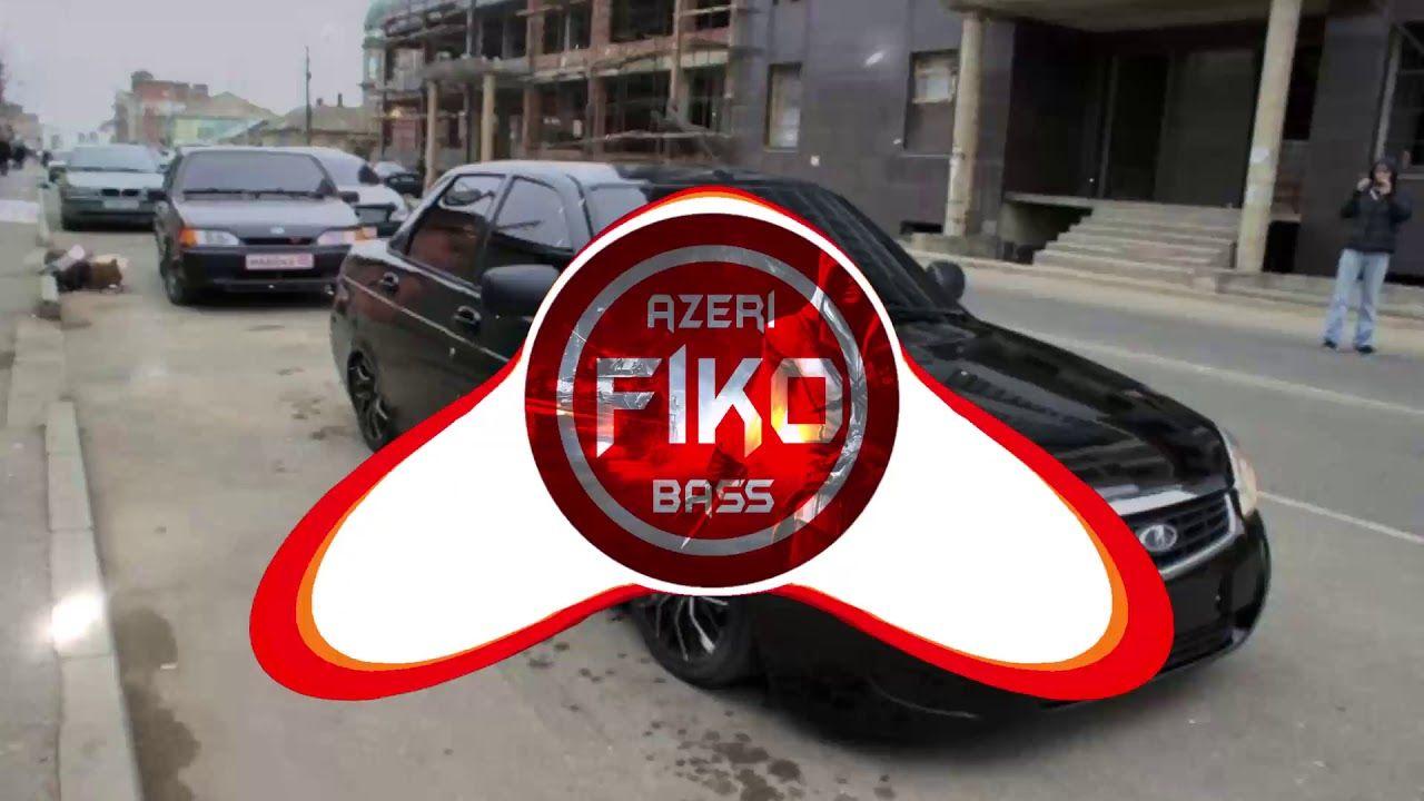 Azeri Bass Music Jayhun Tak A Tak Bass Bass Music Bass Music
