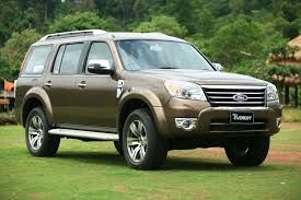 http://1ford.net/gia-xe-ford-everest-2014-nhap-khau-the-he-moi_n57980_g718.aspx