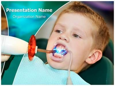 Check out our professionally designed dental filling treatment ppt download our dental filling treatment powerpoint theme affordably and quickly now this royalty free dental filling treatment powerpoint template lets toneelgroepblik Choice Image