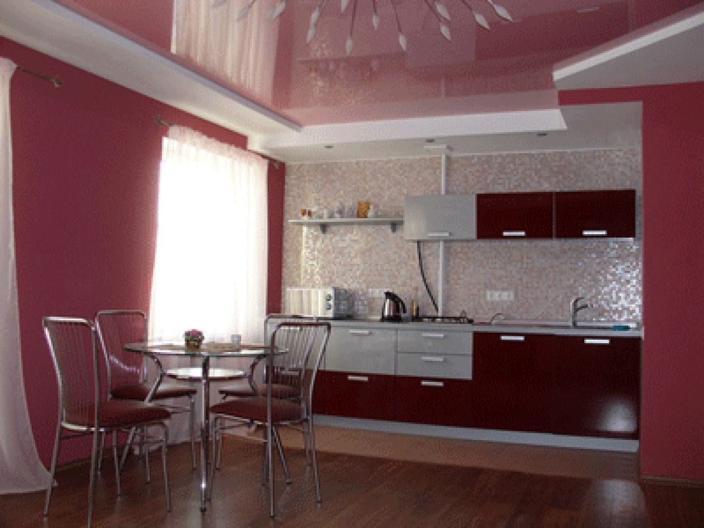 Modern Kitchen Colors music search related artists | kitchen colors pictures | pinterest