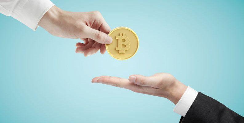A Popular Global Payment Platform Goes Full Bitcoin