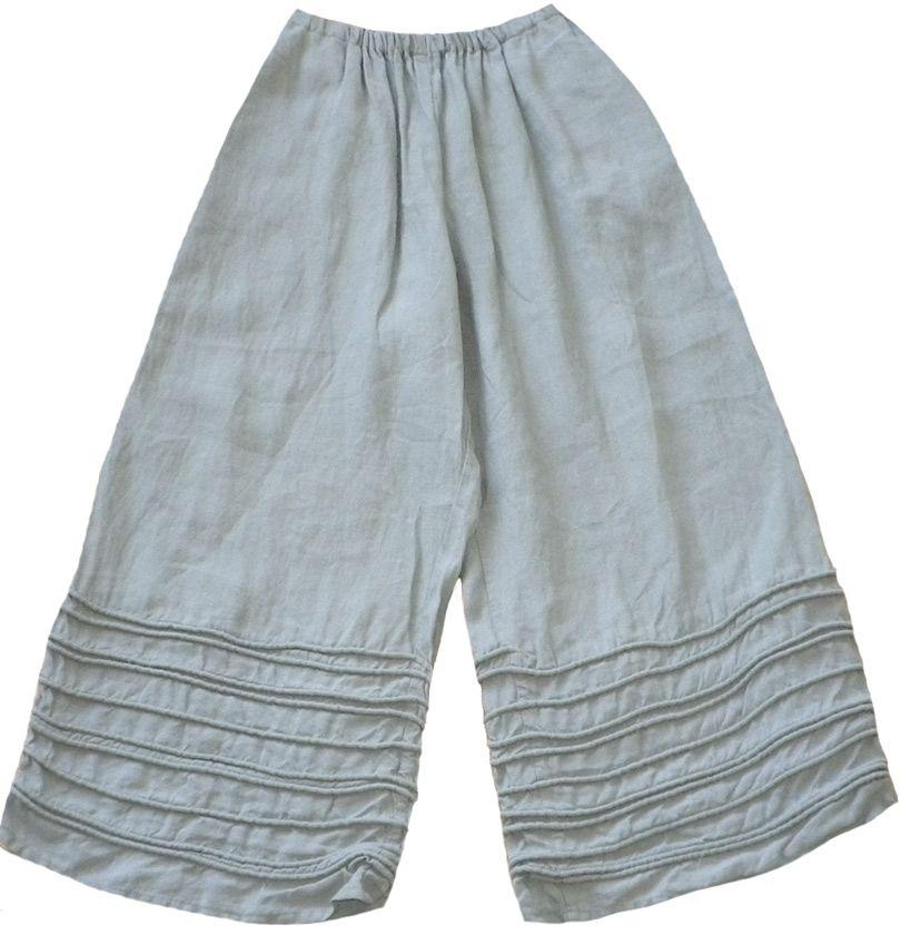 krista larson pants - Google Search