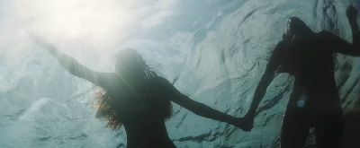 The New World (2005) - Terrence Malick