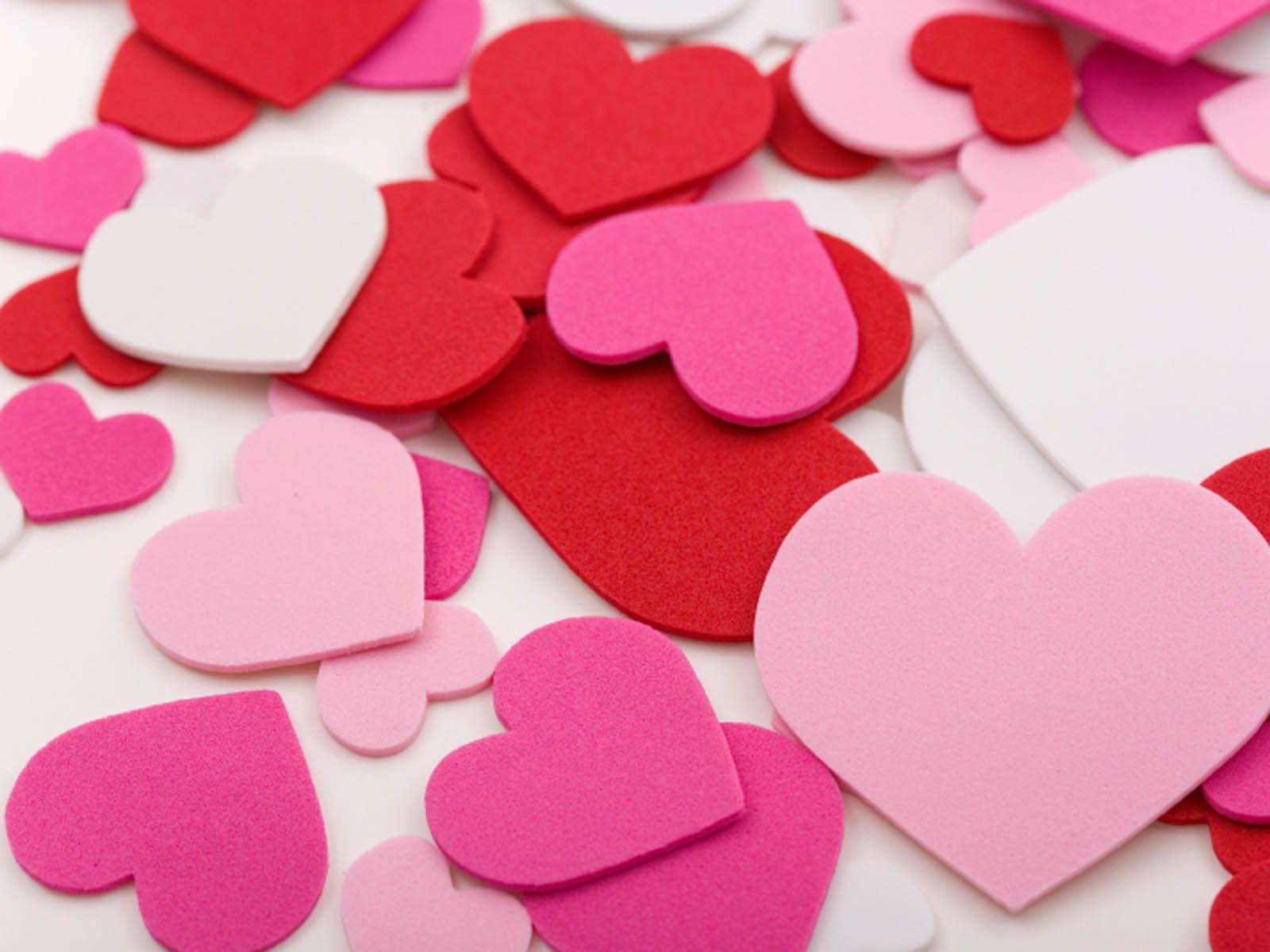 оставил картинки группа сердечки система состоит