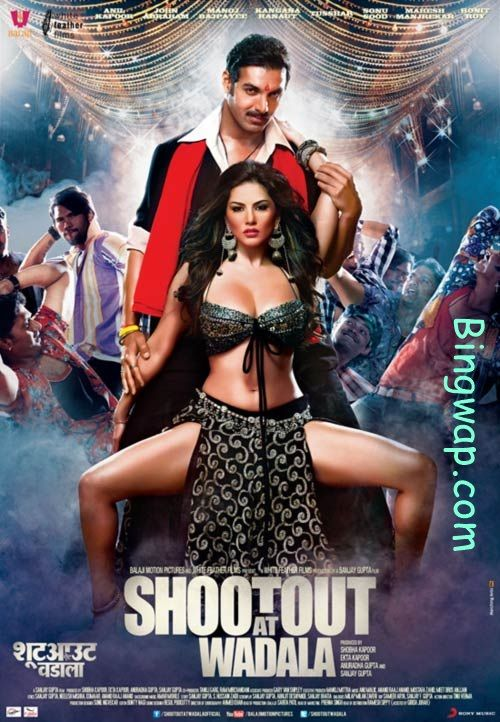 ringtone new hindi movie songs