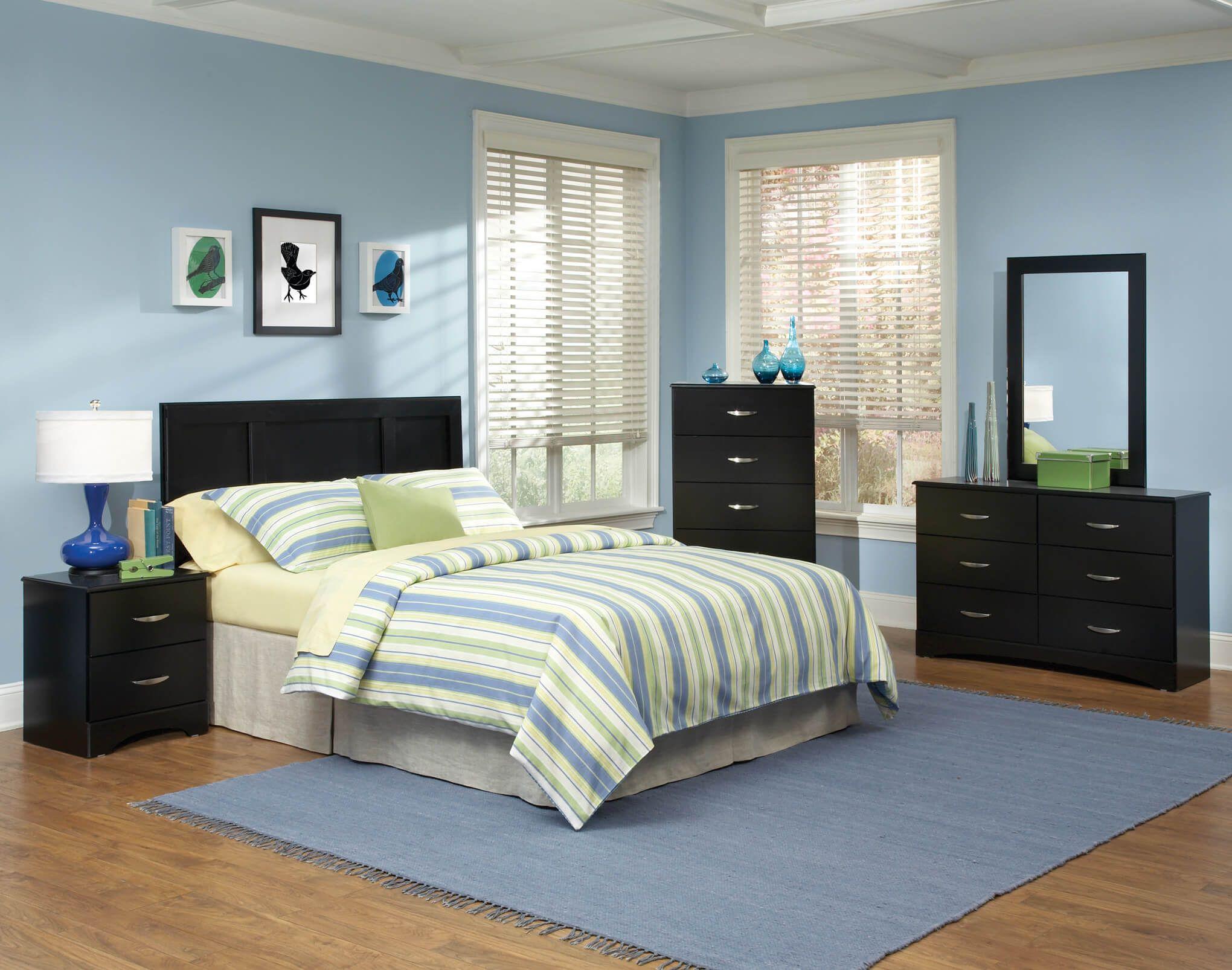 Bedroom Sets Virginia Beach in 6  Bedroom collections