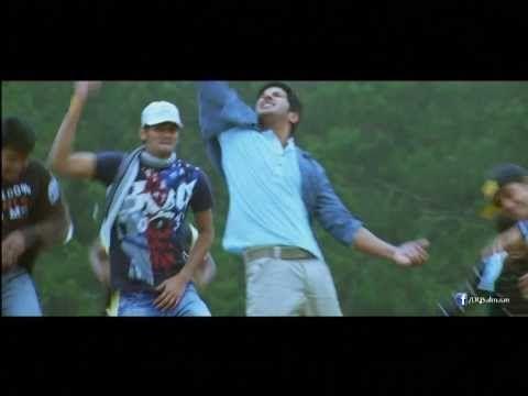 pattam pole full movie download tamilrockers