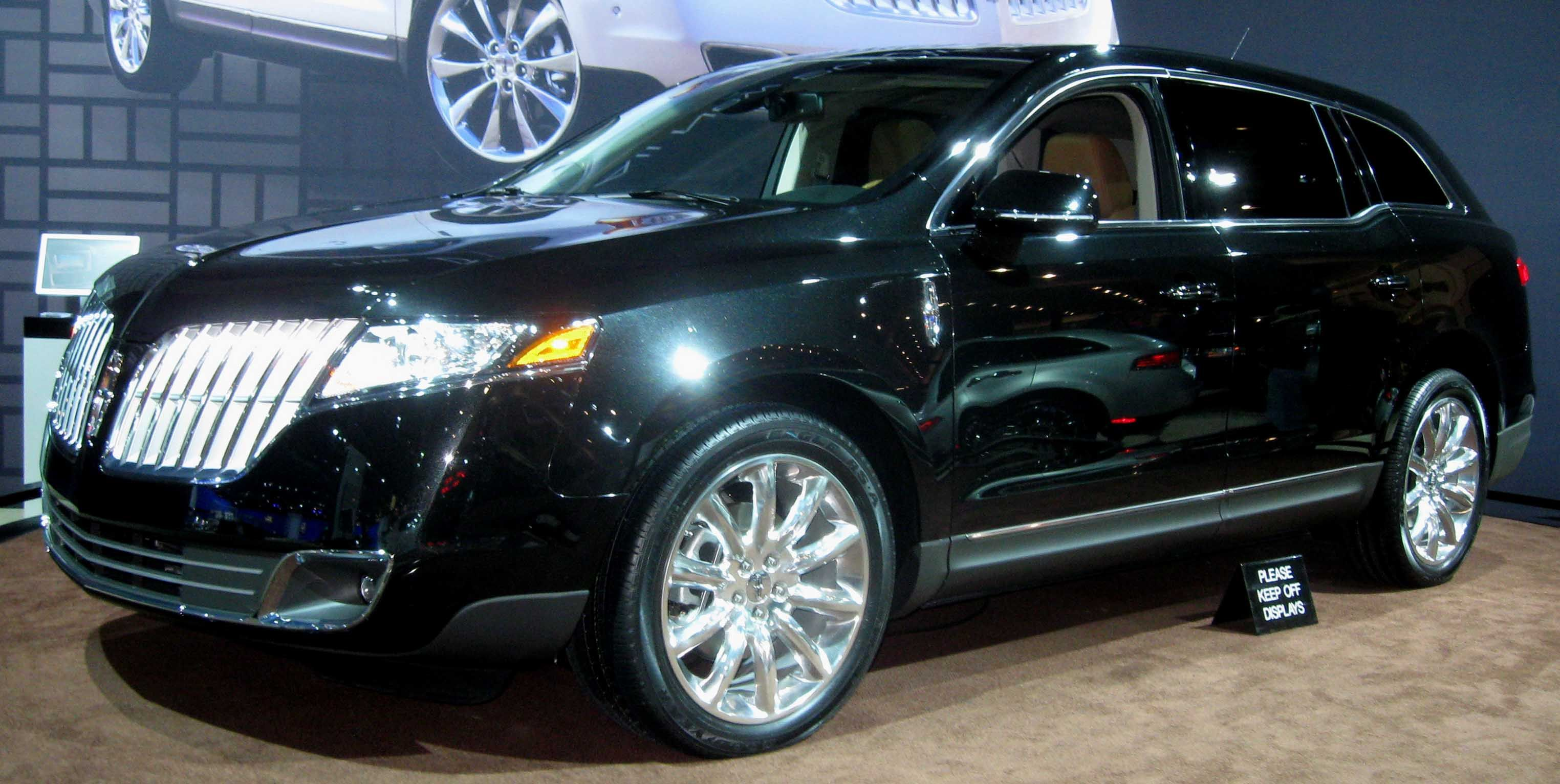 top sale for lincoln speed cars mkt reviews news and