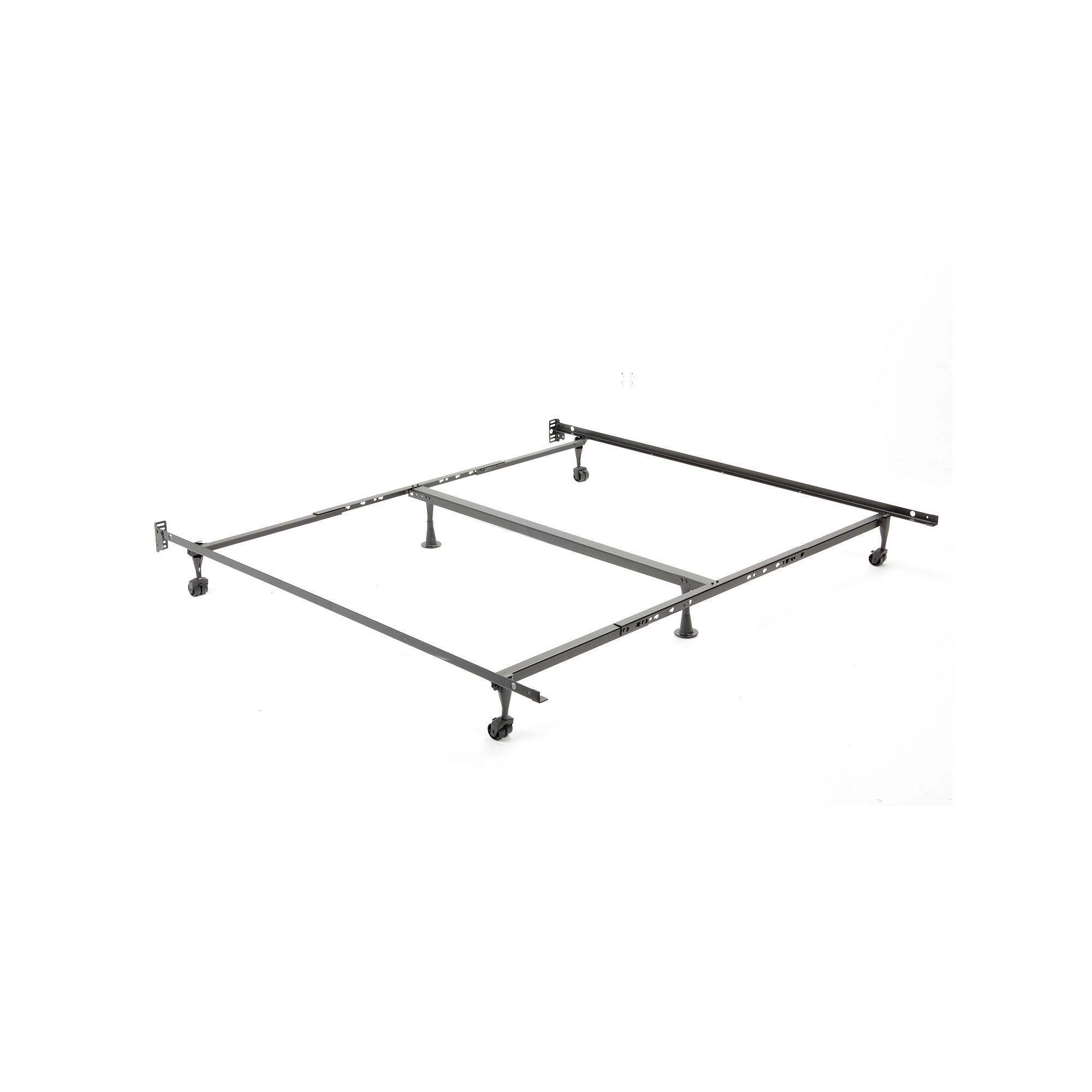 eab adjustable frames the foundationdesign leggett and by platt bed productsheet essential