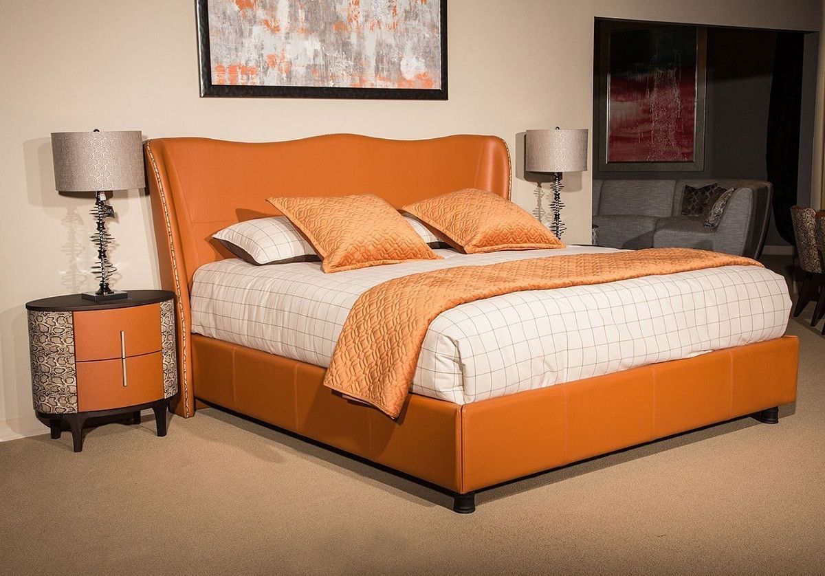 Massiano is a leading online furniture store in Orlando