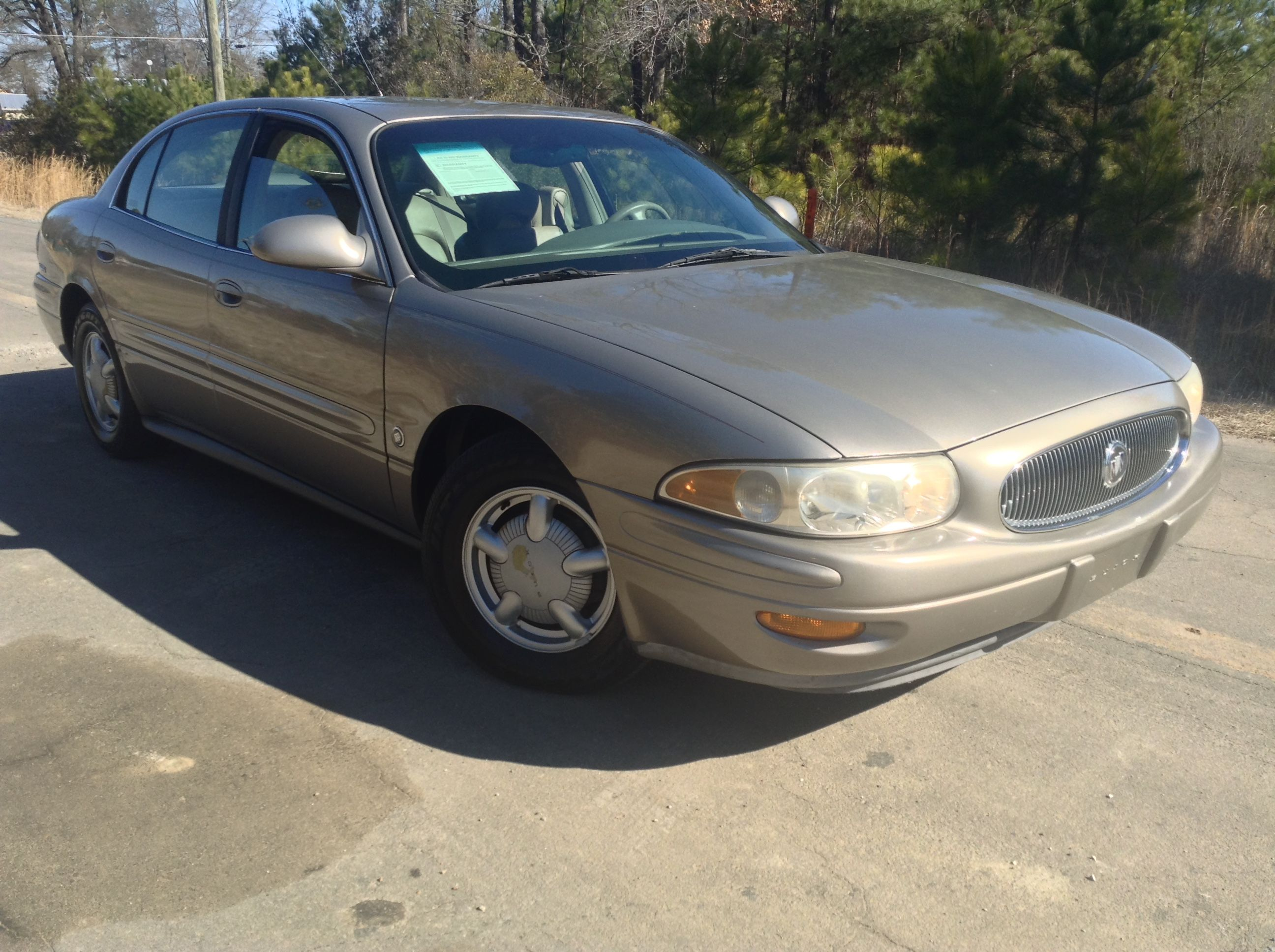 buick in sale vehicles for hallettsville vehiclesearchresults used tx impala chevrolet vehicle lesabre photo