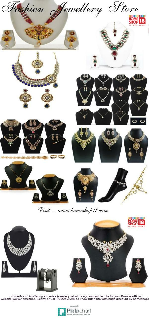 prestashop store shop jewellery template online design website websites templates b page custom shopping byouterie handmade jewelry