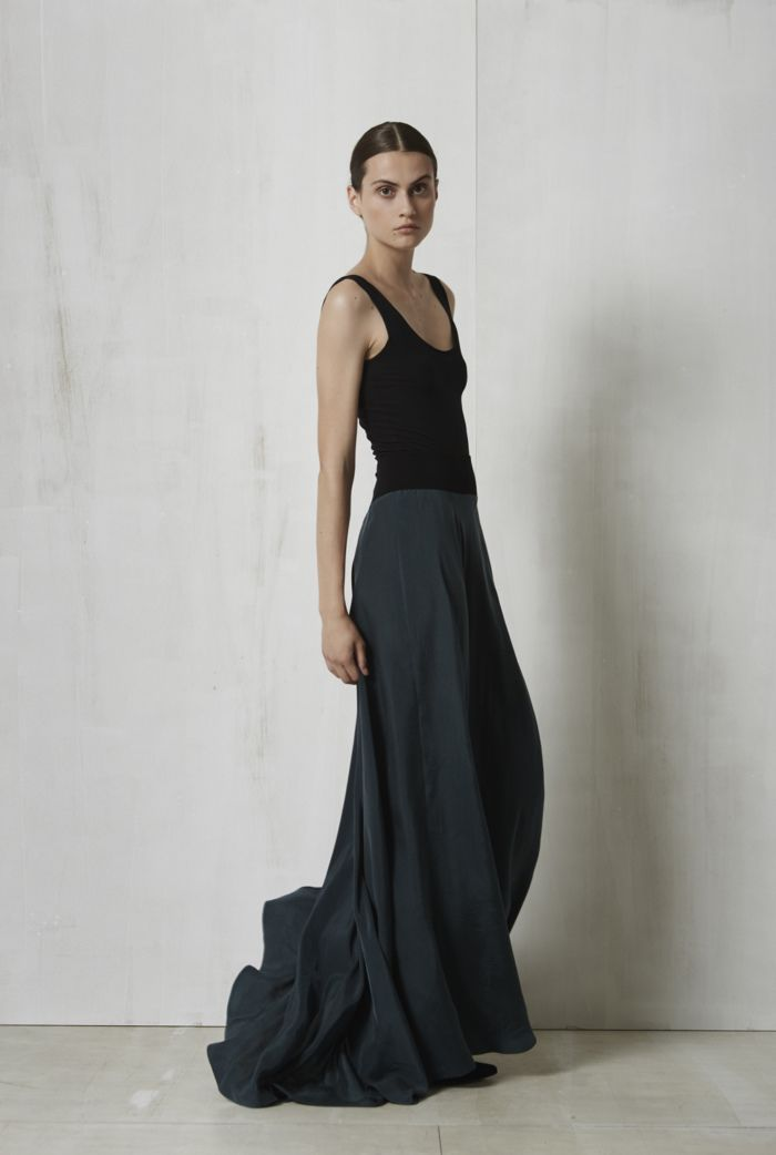 Body Media con falda Kick en 2018   clothes   Pinterest   Tirantes ...