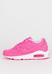 Damen Schuhe versandkostenfrei ab 60 Euro bestellen