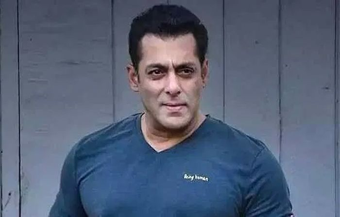 Salman Khan Talk About Corona Awareness Inpotant Massage