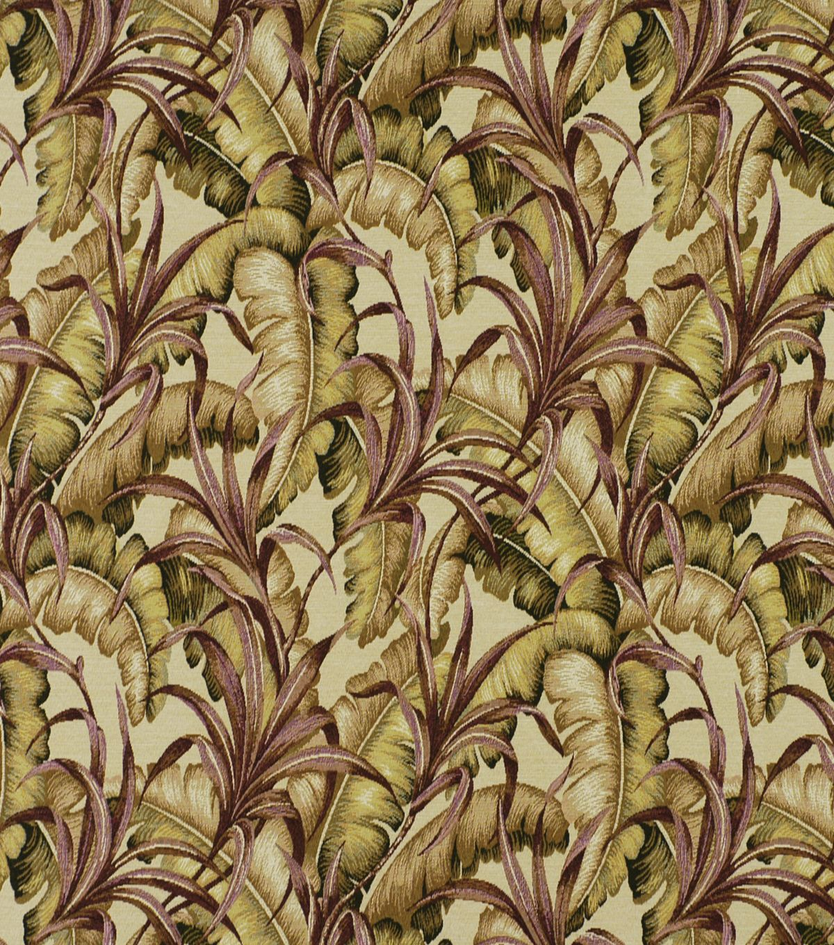 Home Decor Outdoor Fabric-Retro Grove Multi