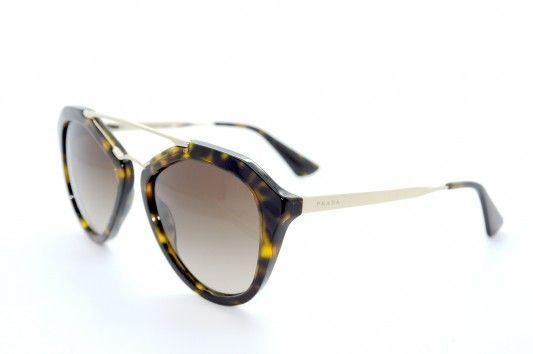 ray ban gafas de sol el corte ingles