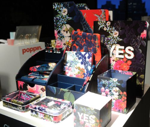 Style At Staples Introduces Cynthia Rowley Frompaperchase Collections Styleatstaples