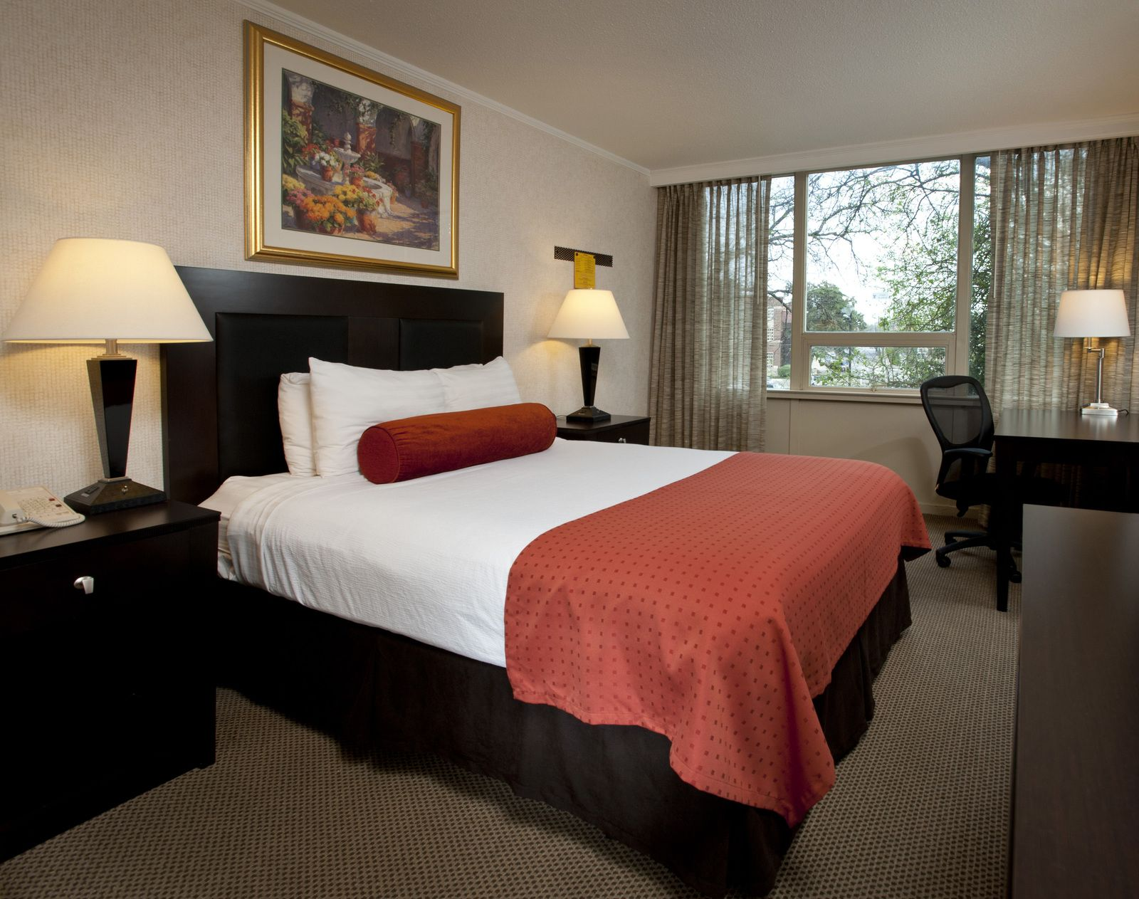 Your Hotel Your Room Your Sanantonio Experience We Have Variety Of Room Choices Avail Riverwalk Hotels San Antonio Riverwalk Hotels Downtown San Antonio