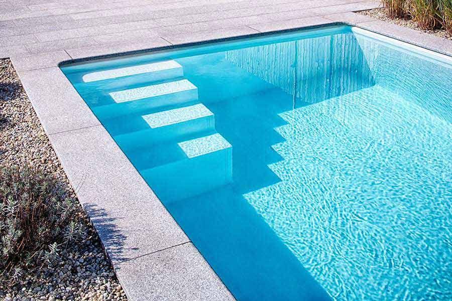 Bilder Fotos Von Pools Swimmingpools Und Schwimmbecken Pool Im Garten Pool Schwimmbecken
