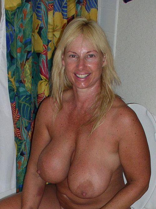 Naked fire hot girls