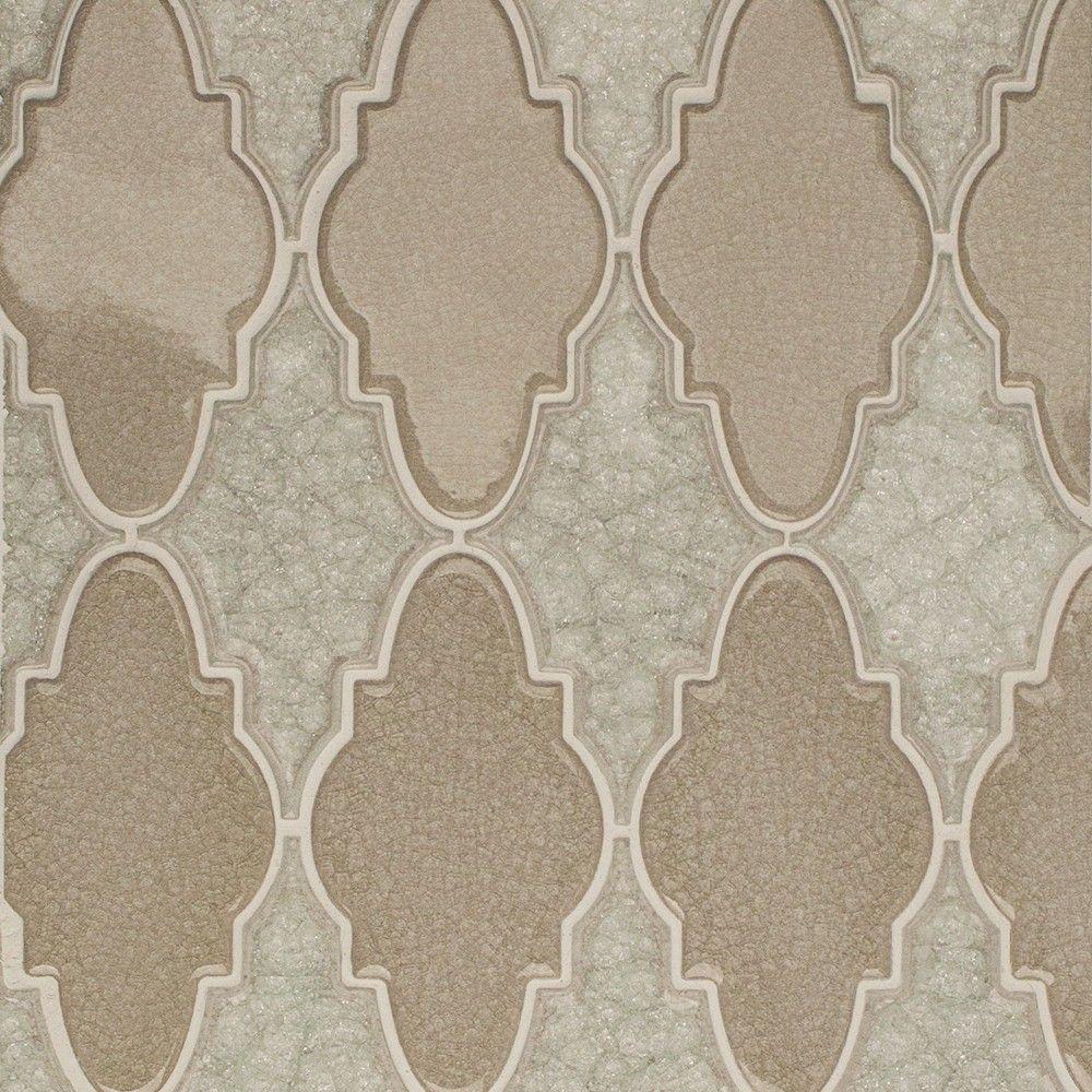 Roman Valor Frosty Morning Glass Tile Glass Tile Pattern Glass Mosaic Tiles Mosaic Tiles