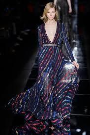 #moda #tendencia #estilistas #peluquería#ciudad real