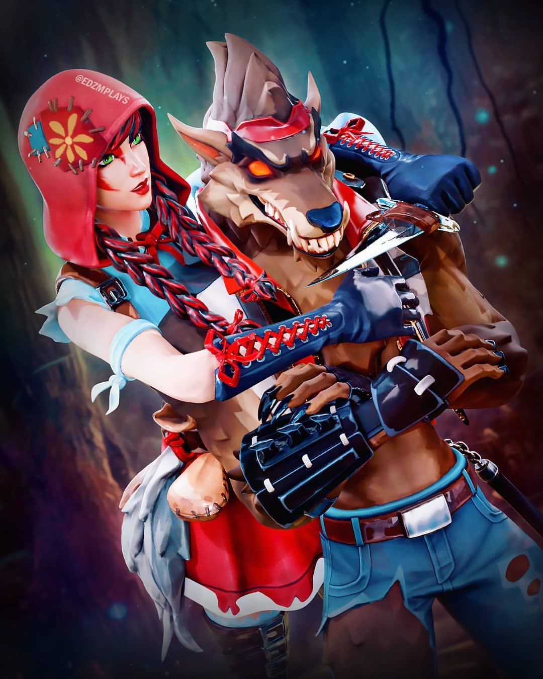 Dire And Fable Best Gaming Wallpapers Gaming Wallpapers Game Wallpaper Iphone