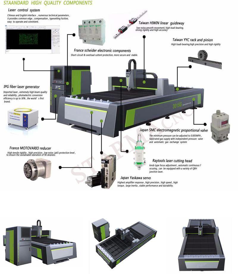 Pin On Laser Cutting Machine